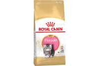 Royal Canin Kitten Persian  для котят персидской породы  10 кг