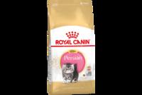 Royal Canin Kitten Persian  для котят персидской породы  10 кг