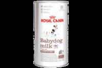 Royal Canin Babydog Milk 0,4 кг