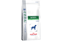 Royal Canin Satiety Weight Management Canine  Контроль избыточного веса, 12 кг