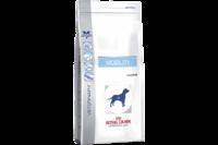 Royal Canin Vd Canine Mobility C2P+  при заболеваниях опорно-двигательного аппарата, 14 кг