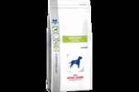 Royal Canin Weight Control Canine  для собак при ожирении (стадия 2), 14 кг