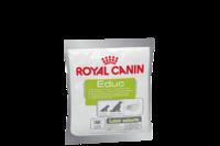 Royal Canin Educ Canine Поощрение при обучении и дрессировке щенков и взрослых собак, 0,05 кг