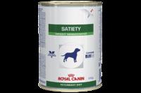 Royal Canin Satiety Weight Management Canine Cans Контроль избыточного веса,  0,41 кг