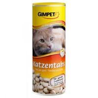 GIMPET Kazentabs 710шт маскарпоне + биотин