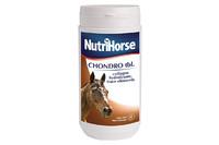 Нутри Хорсе Хондро - CANVIT- Нутрихорсе Хондро - добавка для опорно-двигательного аппарата лошадей, 1 кг