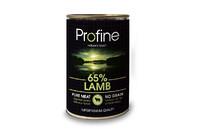 Profine Dog Lamb - консервы для собак (ягненок/картофель) 400г