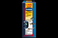 Sera med Professional Протацоль (sera med Professional Protazol) Кондиционер для аквариумной воды, 25 мл, на 500л воды