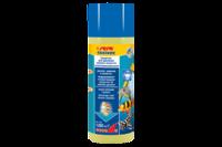 Sera токсивек (sera toxivec) Первая помощь в аквариумах, 100мл на 400л воды