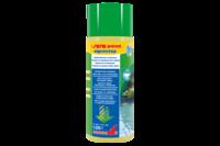 Sera pond алгенстоп (sera pond algenstop) средством для контроля плавающих и нитчатых водорослей в прудах 500 мл на 5000л воды
