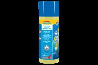 Sera акуатан (sera aquatan) Кондиционер для воды, комфортной для жизни рыб, богатой минеральными веществами, 50 мл на 200 л воды