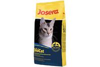 Josera Josiсat Ente & Fisch - корм Йозера с уткой и рыбой для кошек 10 кг