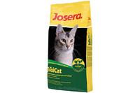 Josera Josiсat Geflugel - корм Йозера Гефлюгель с мясом домашней птицы для кошек 10 кг