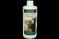 ESPREE Arctic White Shampoo  Шампунь для лошадей всех мастей 946 мл