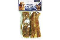 Хрящи - слойки, лакомство для собак 180г