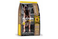 T26 Nutram Total Grain-Free® Lamb & Lentils Dog Food Рецепт с ягненком и чечевицей. Без зерновой. Для всех жизненных стадий 20 кг