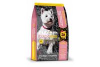S7 Nutram Sound Balanced Wellness® Small Breed Adult Dog Рецепт с курицей и коричневым рисом Для взрослых собак мелких пород 20 кг