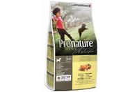 Pronature Holistic Puppy Chicken&Sweet Potato ПРОНАТЮР ХОЛИСТИК С КУРИЦЕЙ БАТАТОМ сухой холистик корм для щенков всех пород , 13.6 кг.