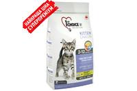 1st Choice (Фест Чойс) КОТЕНОК сухой супер премиум корм для котят , 10 кг.