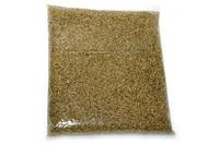 Versele-Laga Prestige Premium Вudgies ВЕРСЕЛЕ-ЛАГА ПРЕСТИЖ ПРЕМИУМ ПОПУГАЙЧИК зерновая смесь корм для волнистых попугаев , 20 кг.