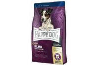 Happy Dog SUPREME MINI IRLAND корм для собак мелких пород 4кг