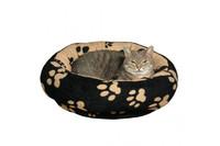 Лежак для собак TRIXIE - Sammy ,  70 см
