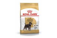 Royal Canin Schnauzer Adult  Корм для миниатюрного шнауцера, 7,5 кг