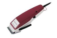 Машинка для стрижки животных  MOSER 1400 10W