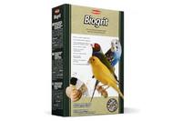 Padovan Минеральная подкормка для декоративных птиц. Biogrit 700g