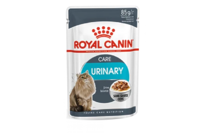 Royal Canin Urinary Care Корм для кошек  (Роял Канин Уринари Кэа) 85г.