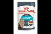 Royal Canin Urinary Care Корм для кошек  (Роял Канин Уринари Кэа) 85г.