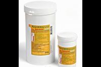 Солвимин Селен порошок 1 кг (Витамины и минералы) 1г/4л воды, для крупного рогатого скота, свиней, птицы, кролей. КRКА, Словения