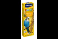 Vitakraft Крекер   для попугаев  с бананом и кунжутом  (2шт)