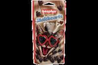 Beaphar Сердечки Malthearts с мальт-пастой для кошек
