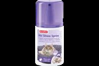 Beaphar Спрей No Stress Spray для кошек, 125 мл