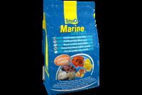 Tetra Marine Sea Salt  морская соль  4кг