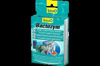 Tetra Bactozym  10 капсул кондиционер с культурой бактерий