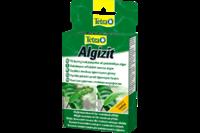 Tetra ALGIZIT  против водорослей на 200 л. 10табл.