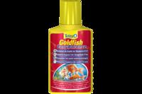 Tetra AQUA SAFE Gold  подготовка воды  для золотых рыб на 200 л . 100ml