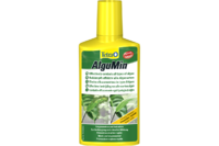 Tetra AlguMin  против водорослей на 200л. 100ml