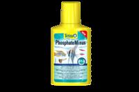 Tetra PhosphateMinus снижение фосфатов 100ml