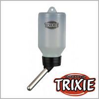 TRIXIE TX-6051 Автоматическая поилка для грызунов TRIXIE 50мл