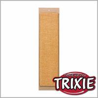 TRIXIE TX-43171 Когтеточка для кошки TRIXIE - доска XL