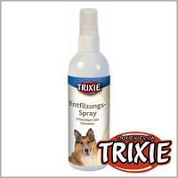 TRIXIE TX-2930 Спрей для расчесывания TRIXIE
