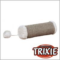 TRIXIE TX-43134 Когтеточка-ролик TRIXIE