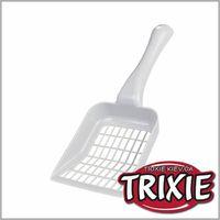 TRIXIE TX-4049 Совок с отверстиями, тяжёлый TRIXIE