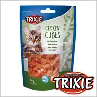 TRIXIE TX-42706 Кубики для котов TRIXIE - Premio