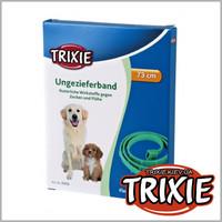 TRIXIE TX-3906 Ошейник против паразитов для собак TRIXIE