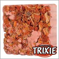 TRIXIE TX-6009 Мел с морковью для грызунов TRIXIE