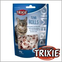 TRIXIE TX-42732 Роллы для котов TRIXIE - Premio
